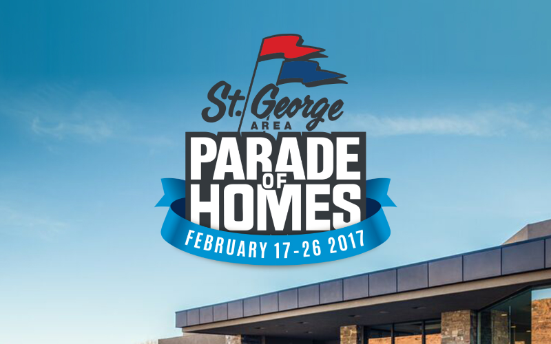 Image for Screenshots for St George Parade's App