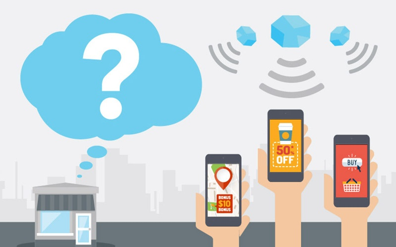 Image for What are Beacons and How Do They Increase Visitor Engagement ?